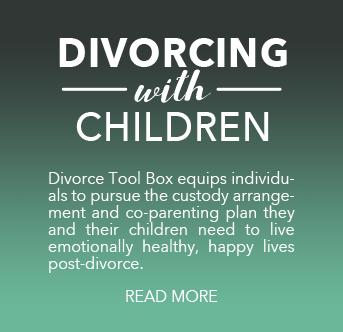 divorcing-with-children