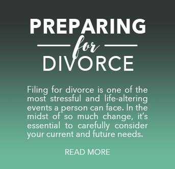 preparing-for-divorce